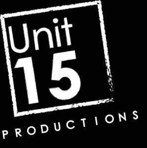 Unit 15 Logo